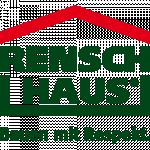 Logo RENSCH-HAUS GMBH