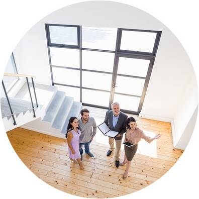 Tipps Immobilienmakler, Makler, Maklertipps, Foto: Wavebreakmedia Micro – fotolia.com