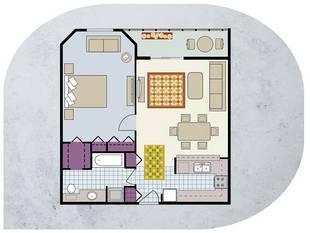 Makler App, Wohnungsmasse, Grundrisse, Foto: bcdesign/stock.adobe.com, Annie Spratt/Unsplash