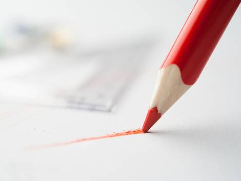 Maklervertrag, Mäklervertrag, Makler Kündigungsmodalitäten, Kündigung, Foto: Roman Rvachov/stock.adobe.com