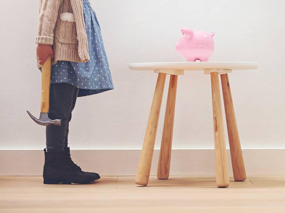 Konkubinat, Immobilie verkaufen, Konkubinatsverhältnis, Foto: iStock/PeopleImages
