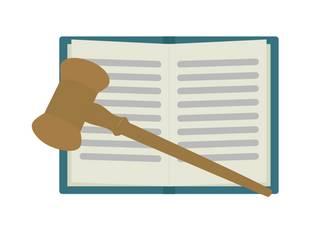 Mietnomaden, Gerichtsverfahren, Grafik: immowelt.ch
