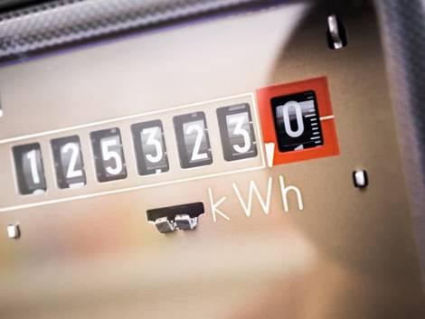 Nebenkostenabrechnung erstellen, Wärmezähler, Foto: ghazii/stock.adobe.com