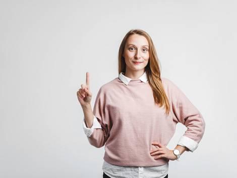 Maklerpflichten, Benachrichtigungspflicht, Informationspflicht, Auftraggeber, Foto: EdNurg/stock.adobe.com