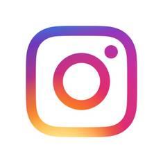 Social Media, Makler Instagram, Logo: Instagram