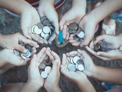 Geld, Erneuerungsfonds, Foto: pingpao/fotolia.com