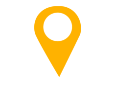 Fototipps Makler, Drohne, Flug-Check Hilfe, Grafik: immowelt.ch