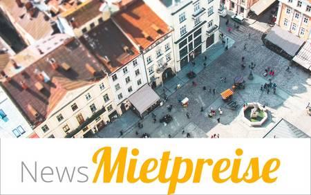 News Mietpreise Immowelt, Foto: unsplash.com / John-Mark Kuznietsov